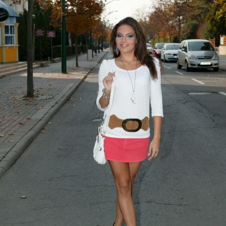 Miss Hungary 2011 #1411