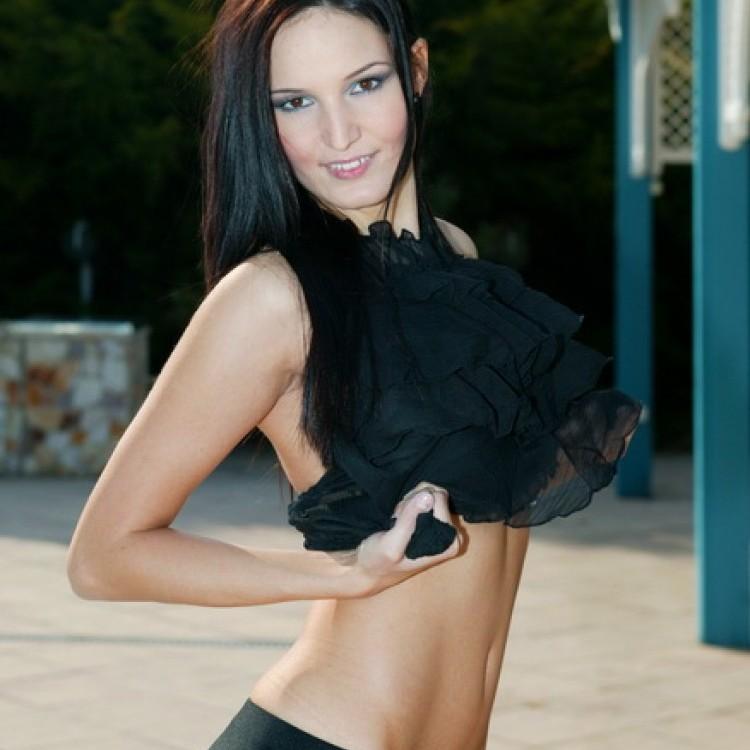 Miss Hungary 2011 #1413