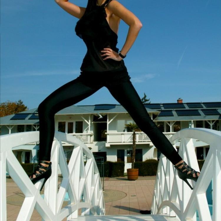 Miss Hungary 2011 #1415