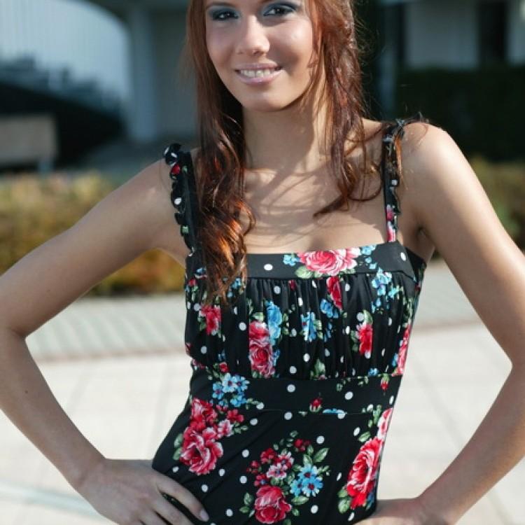Miss Hungary 2011 #1422