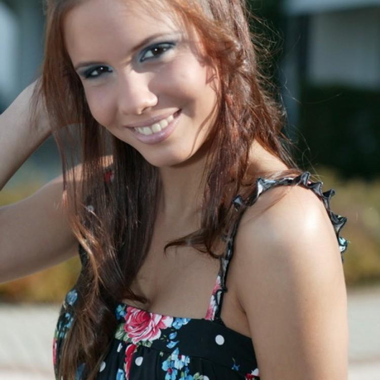 Miss Hungary 2011 #1423