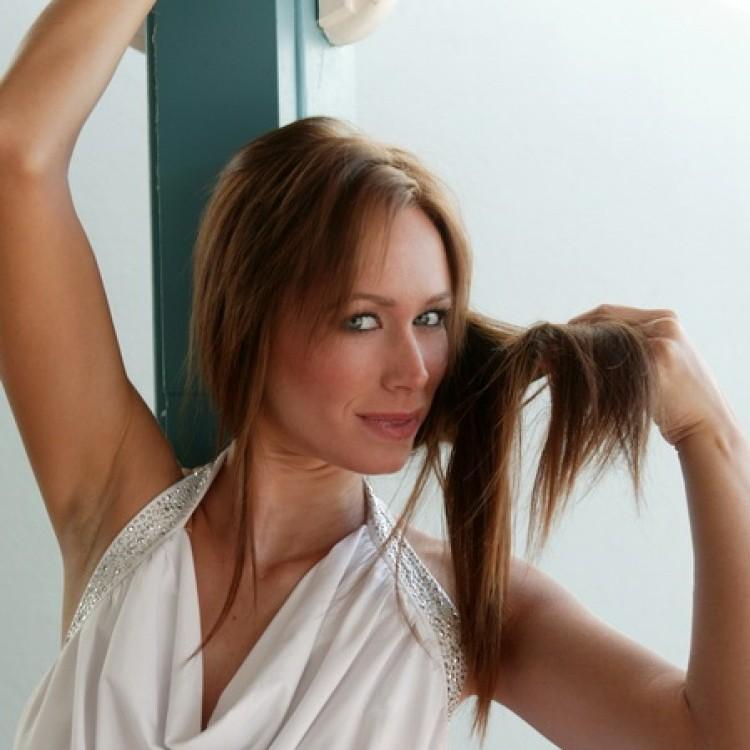 Miss Hungary 2011 #1426