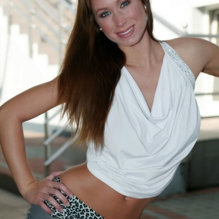 Miss Hungary 2011 #1427