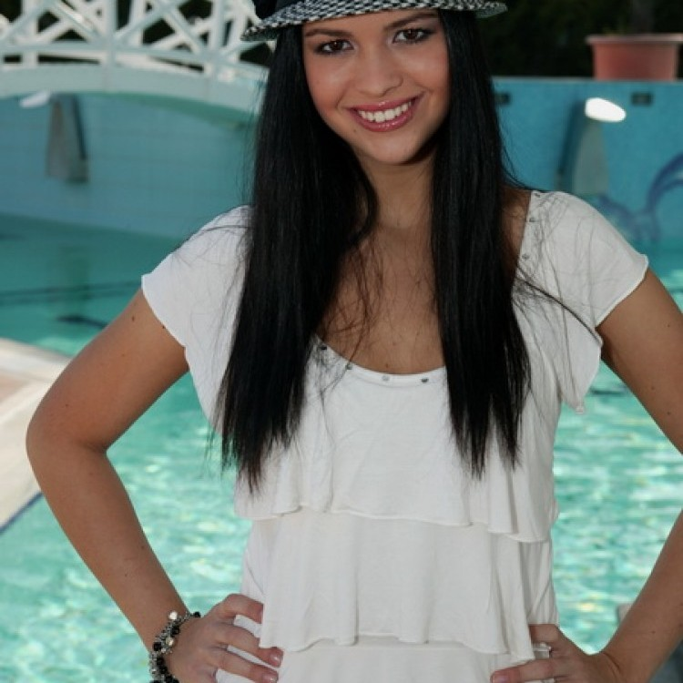 Miss Hungary 2011 #1430