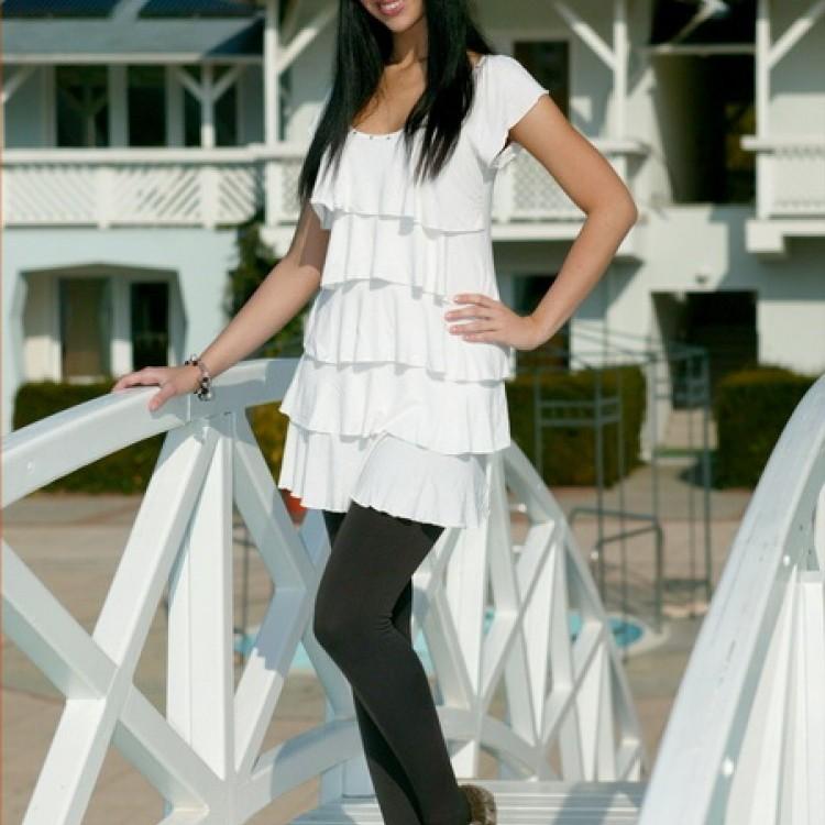 Miss Hungary 2011 #1432