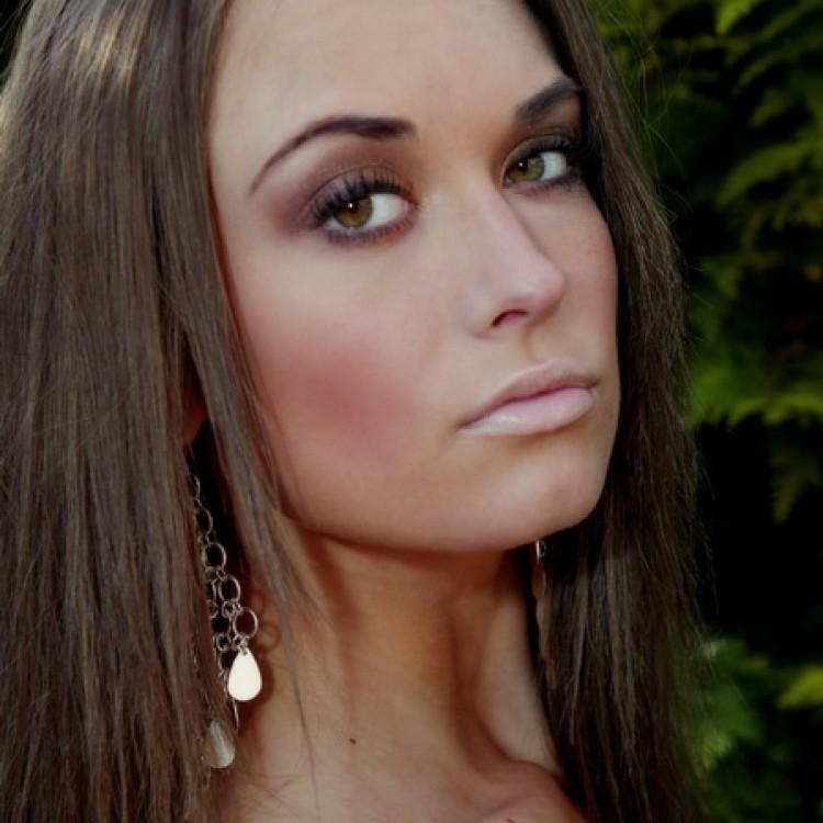 Miss Hungary 2011 #1437