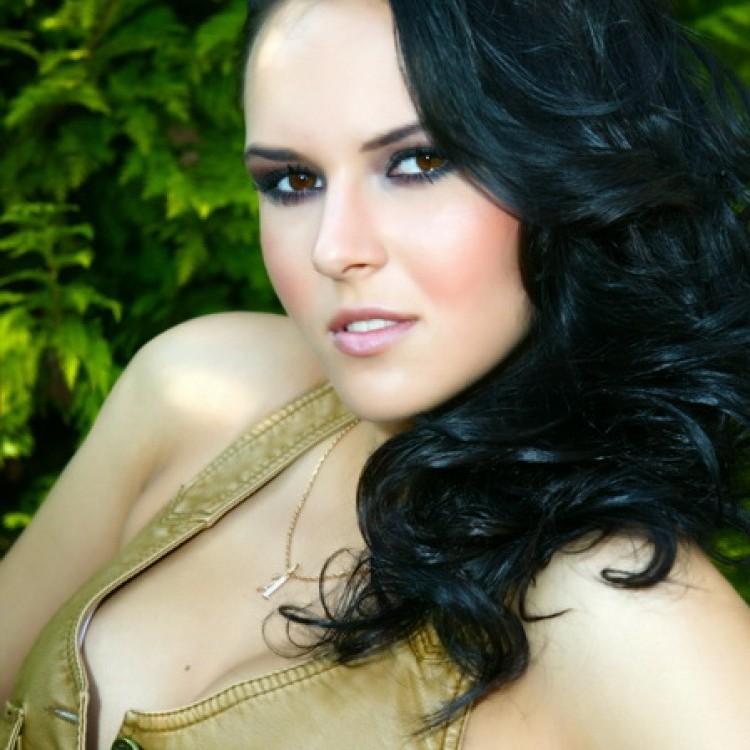 Miss Hungary 2011 #1438