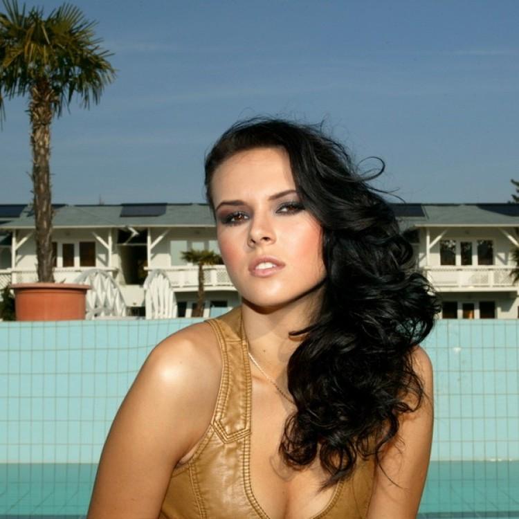 Miss Hungary 2011 #1439