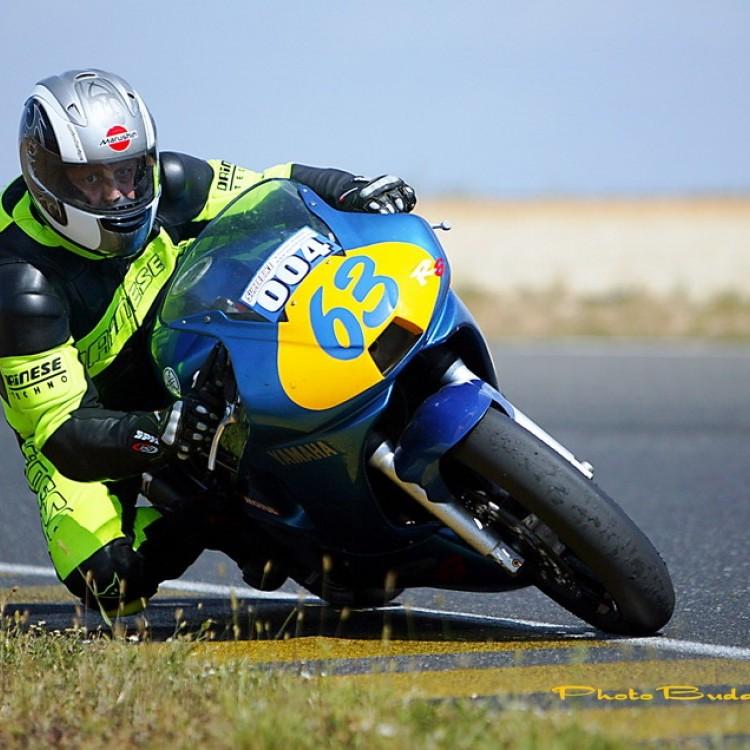 Superbike #1460