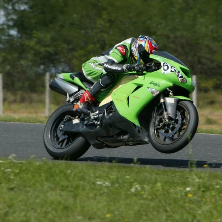 Superbike #1464