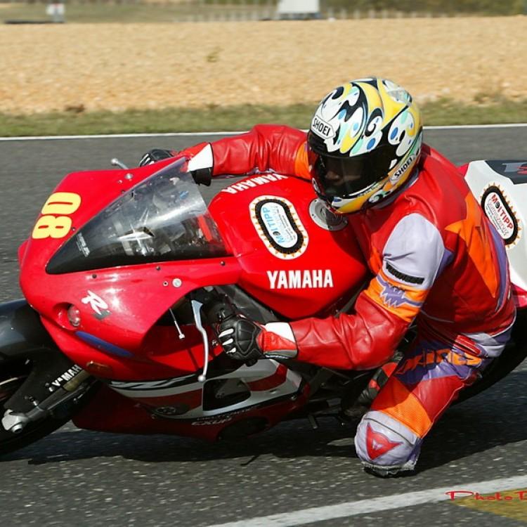Superbike #1465