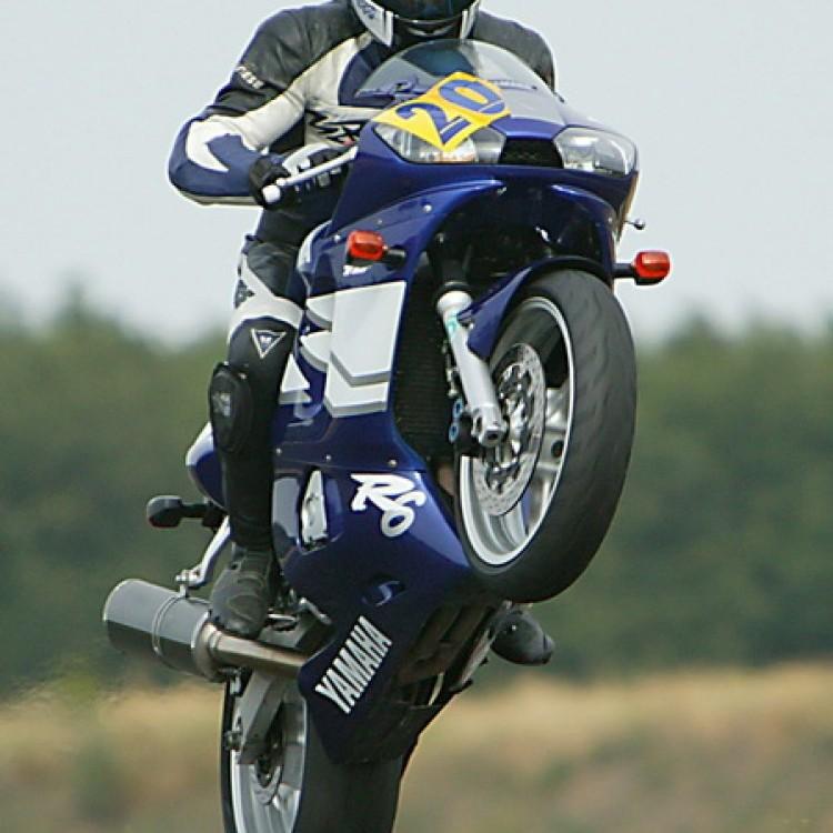 Superbike #1466