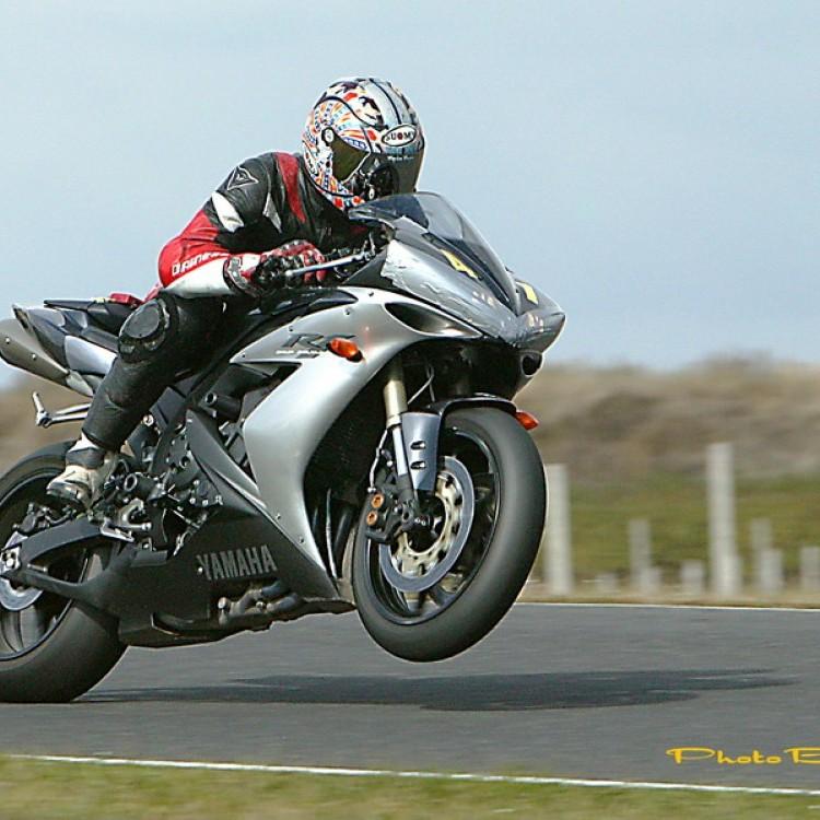 Superbike #1469