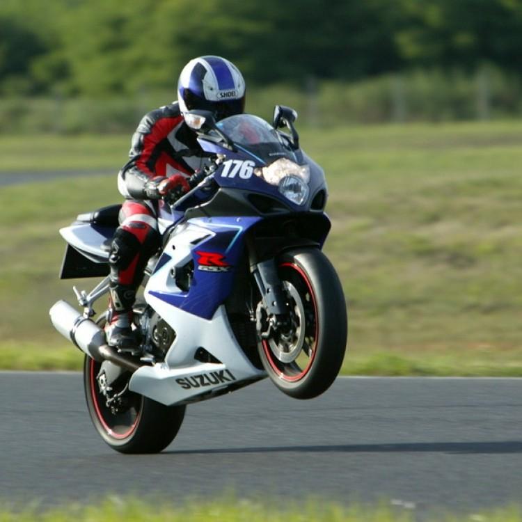 Superbike #1475