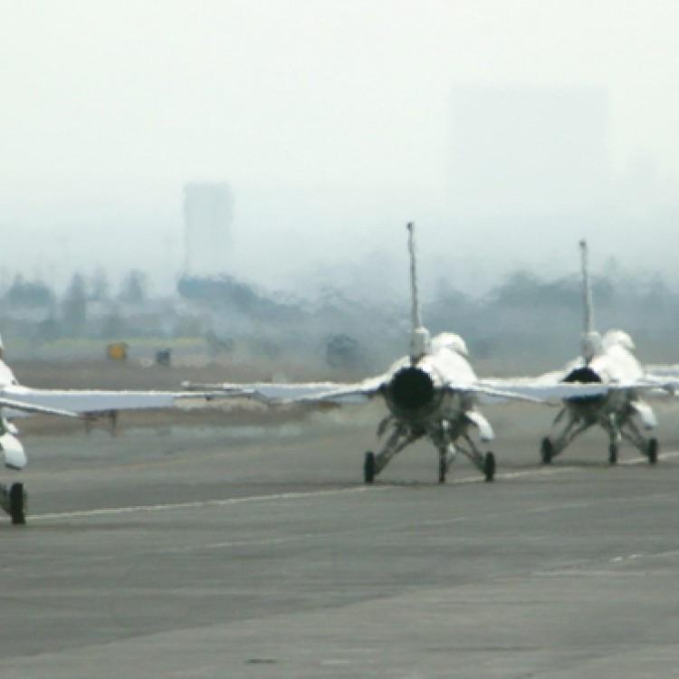 Air Show #1494