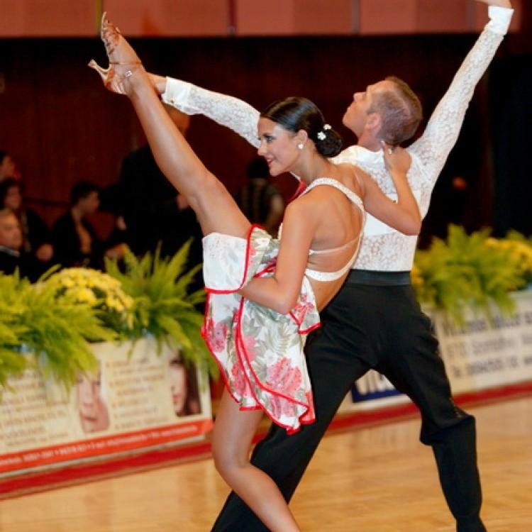 Dance #1526