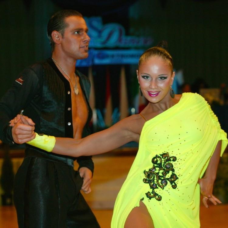 Dance #1528