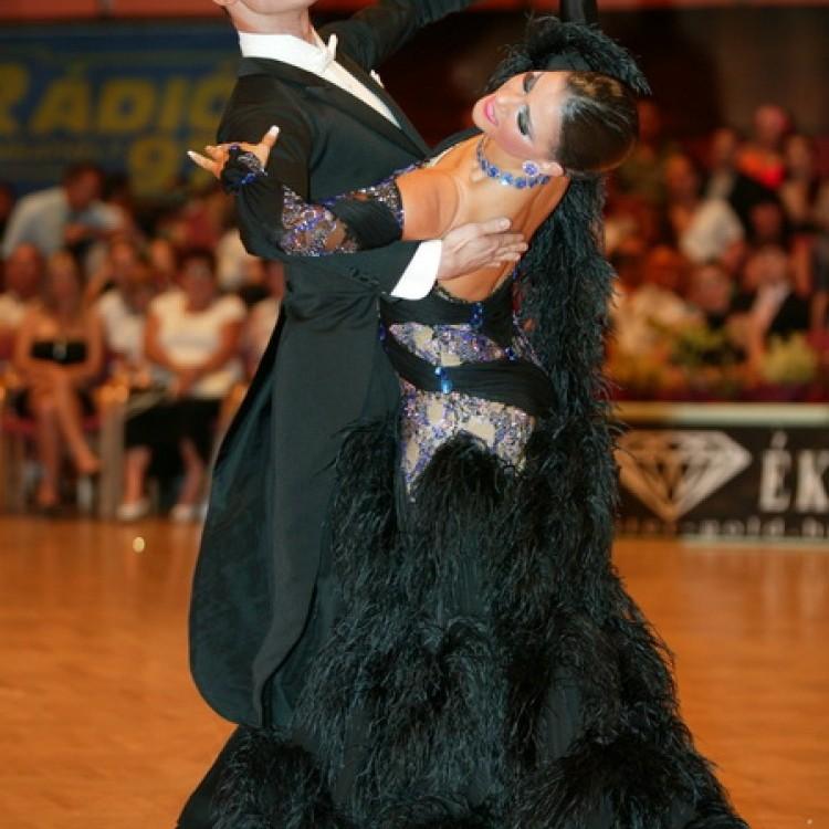 Dance #1530