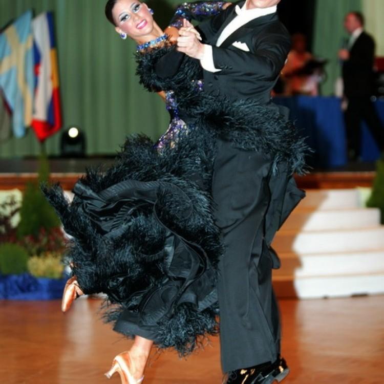 Dance #1531