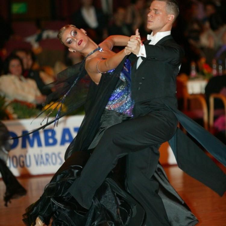 Dance #1532