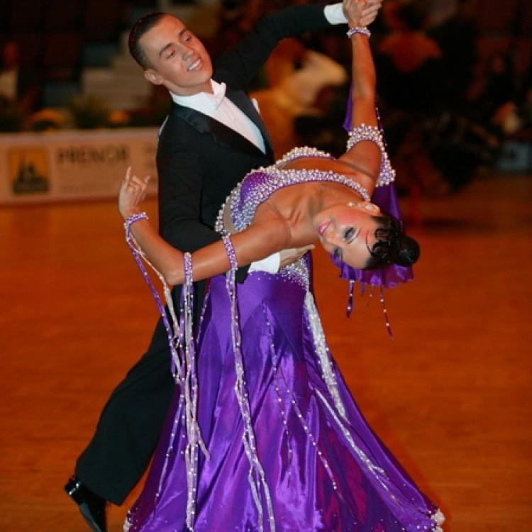 Dance #1533
