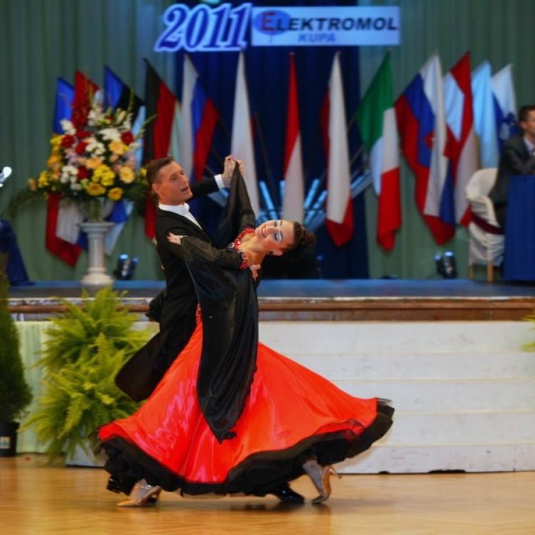 Dance #1534