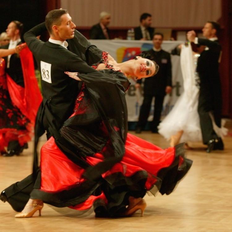 Dance #1538