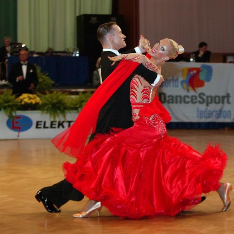 Dance #1539