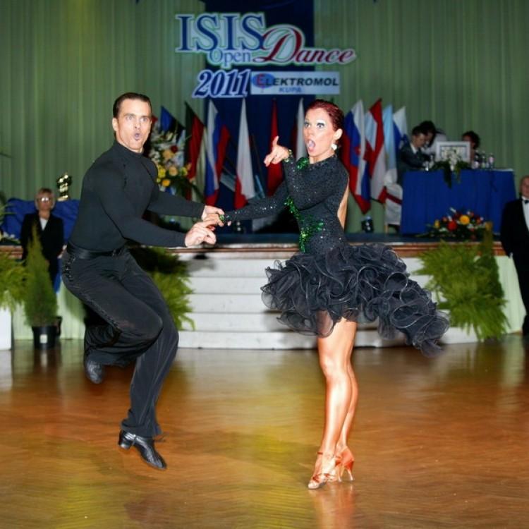 Dance #1544