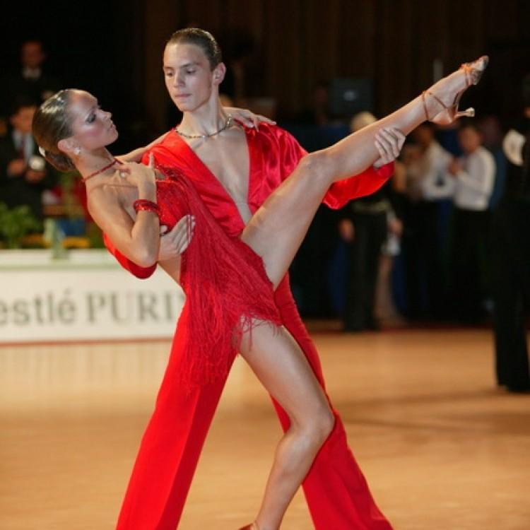 Dance #1547