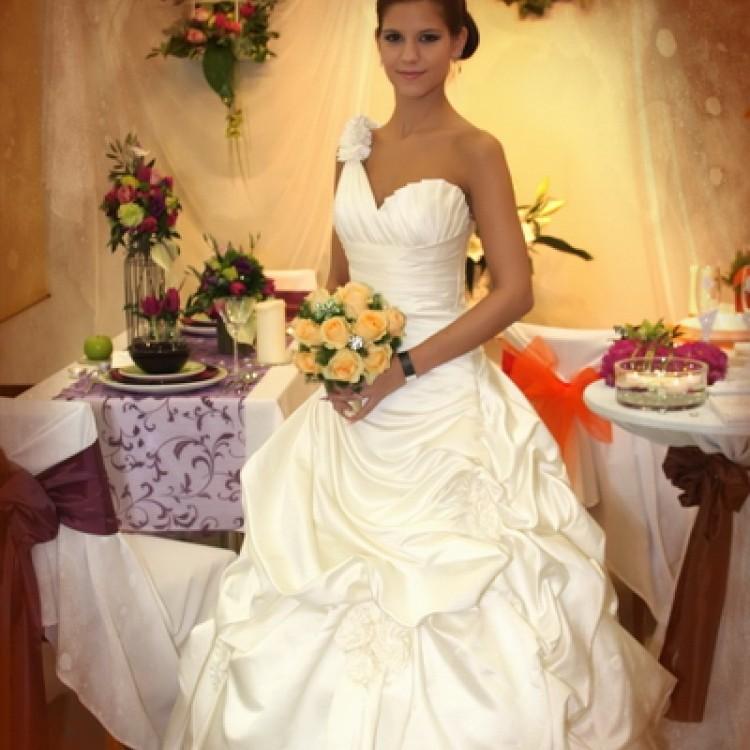 Wedding #1865