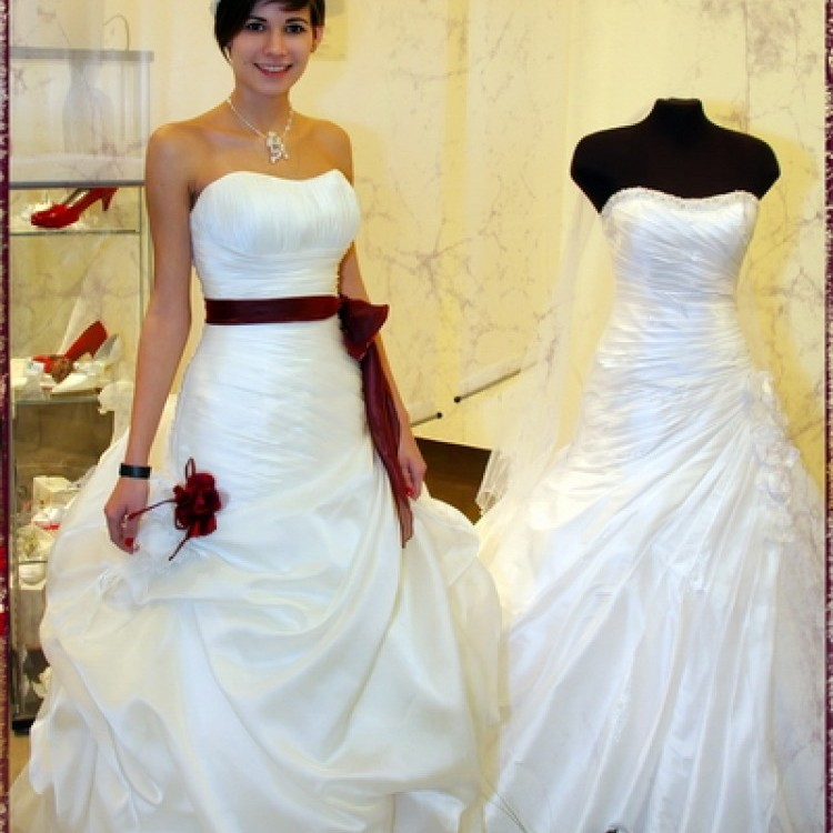 Wedding #1866