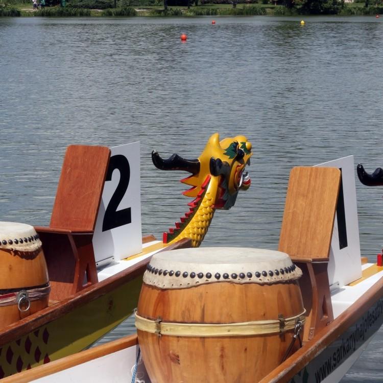 Sárkányhajó Fesztivál,Szombathely #2038