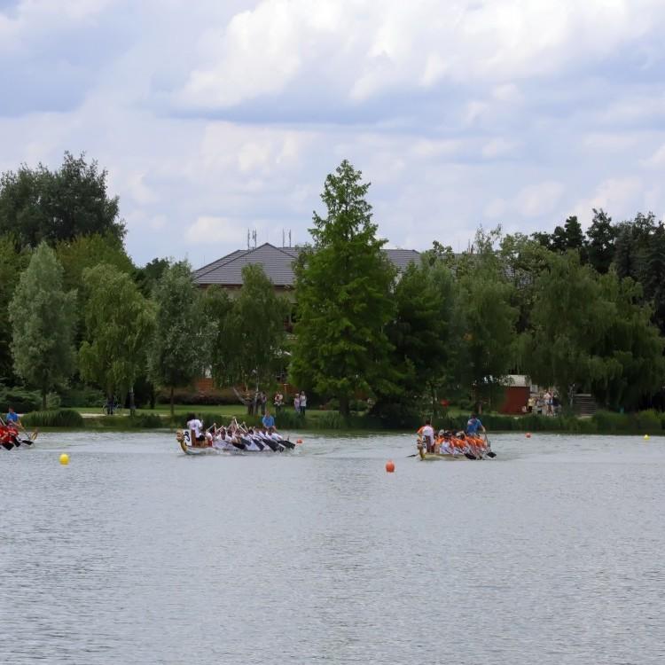 Sárkányhajó Fesztivál,Szombathely #2059