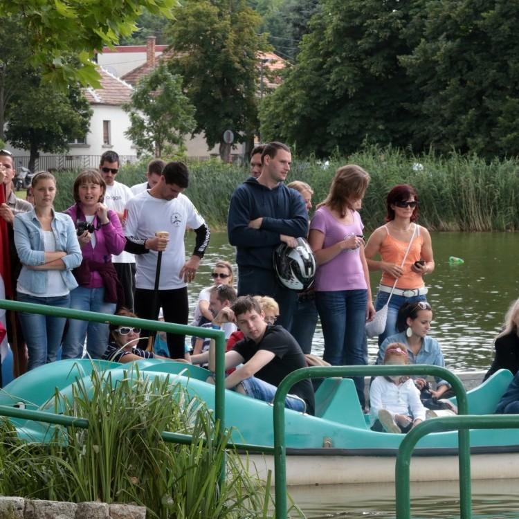 Sárkányhajó Fesztivál,Szombathely #2087
