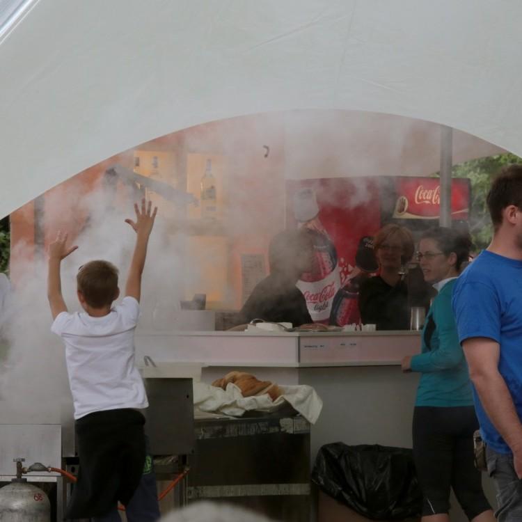 Sárkányhajó Fesztivál,Szombathely #2088