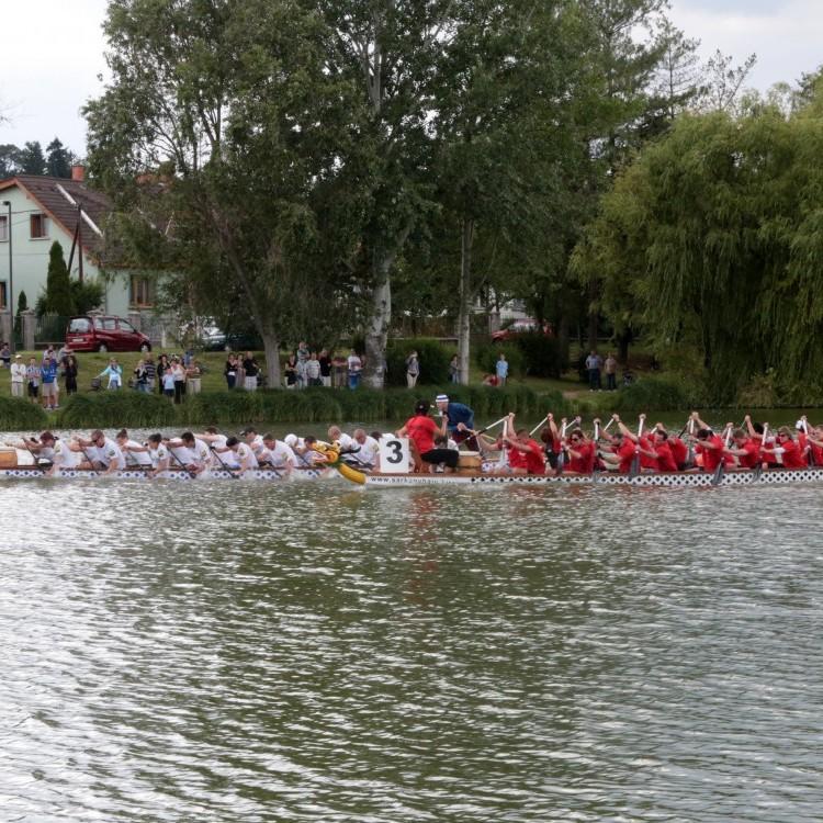 Sárkányhajó Fesztivál,Szombathely #2089