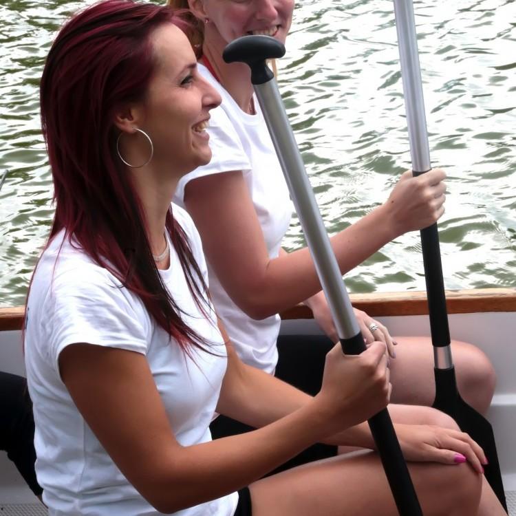 Sárkányhajó Fesztivál,Szombathely #2099