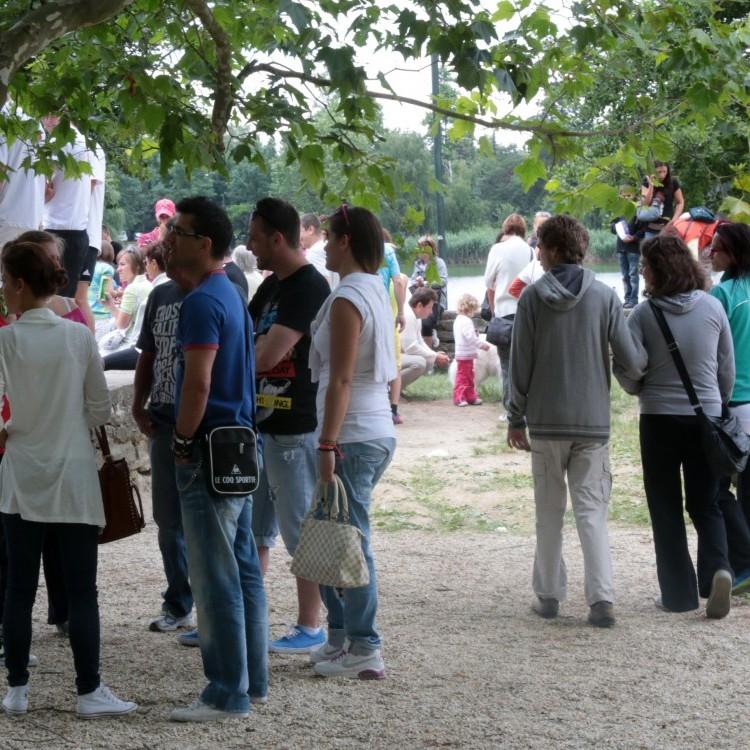 Sárkányhajó Fesztivál,Szombathely #2105