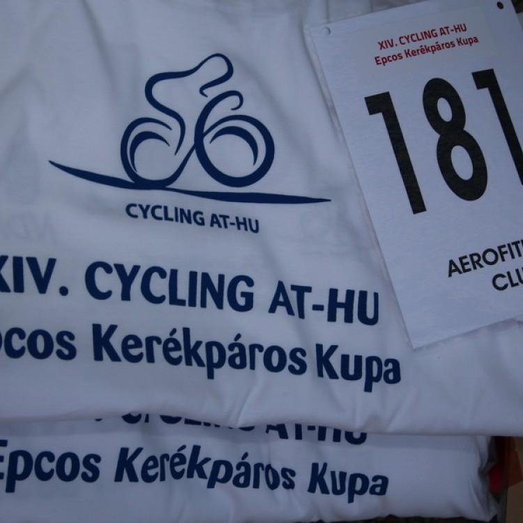 CYCLING  AT-HU Szombathely #2489