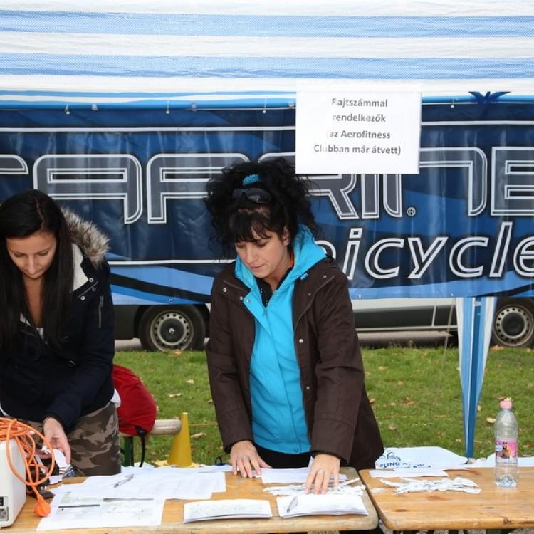 CYCLING  AT-HU Szombathely #2498