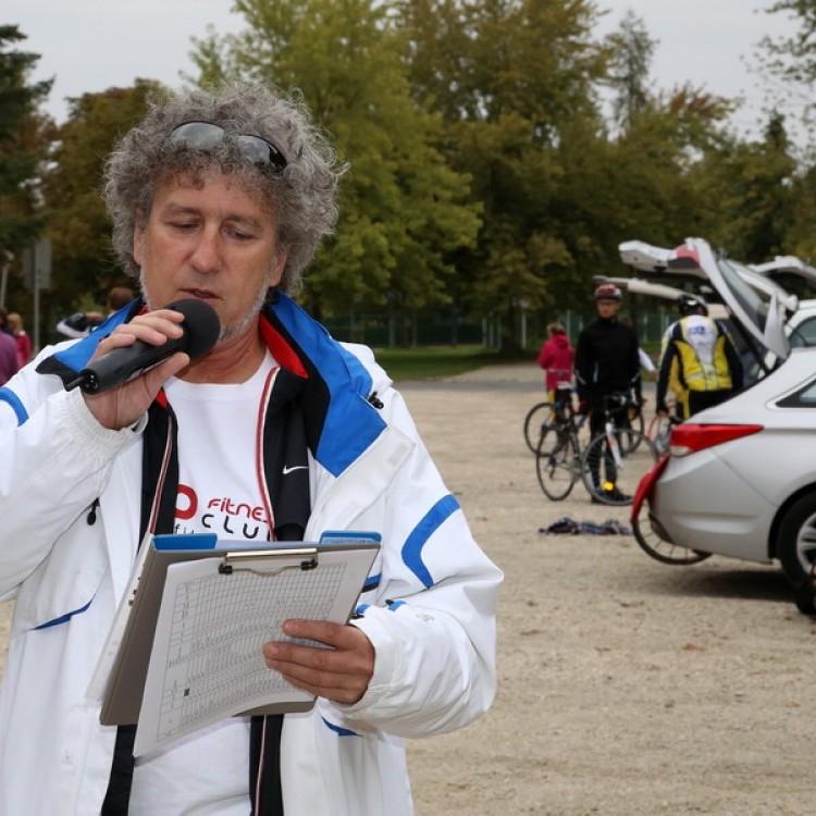 CYCLING  AT-HU Szombathely #2499
