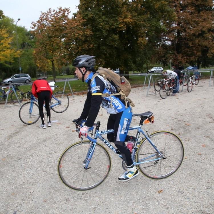 CYCLING  AT-HU Szombathely #2502