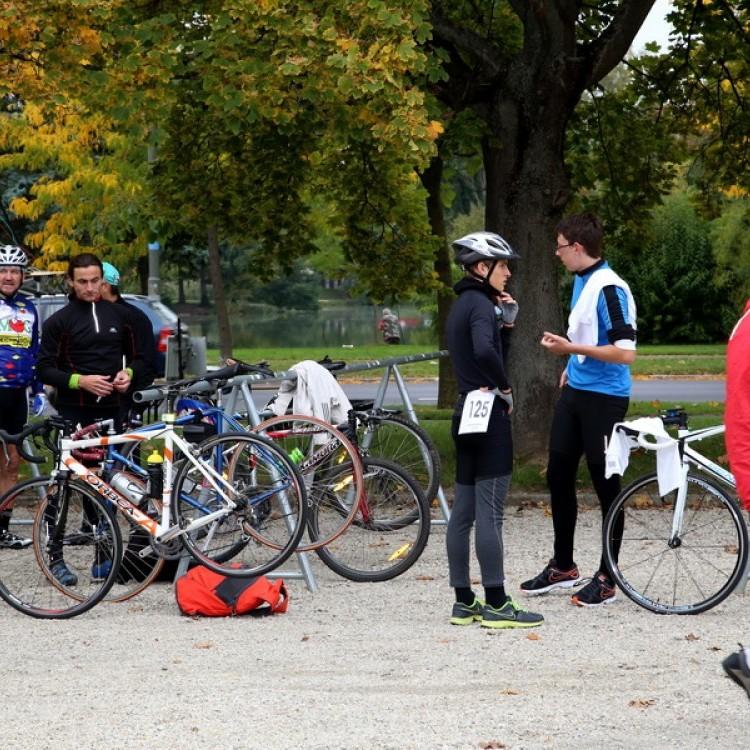 CYCLING  AT-HU Szombathely #2505
