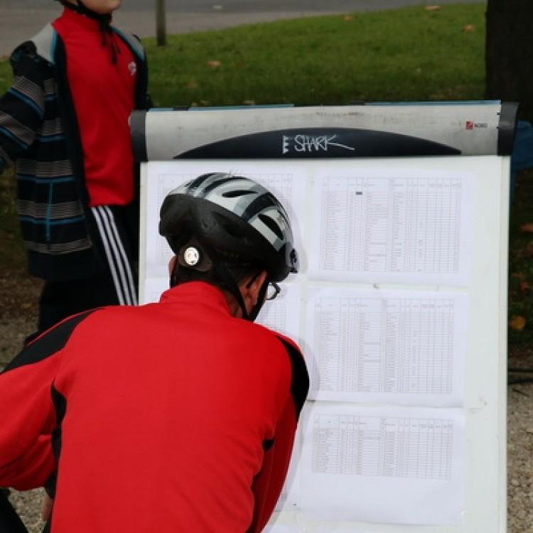 CYCLING  AT-HU Szombathely #2506