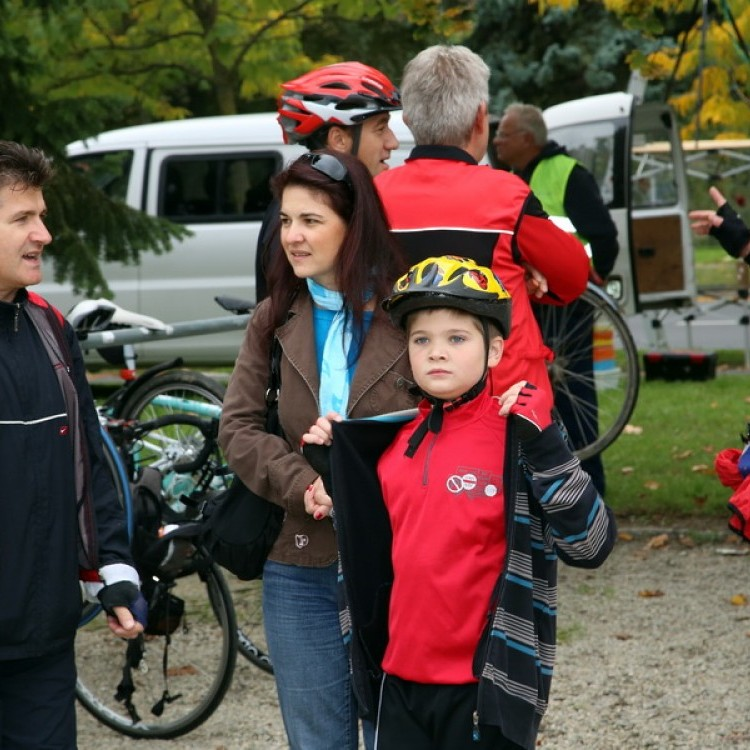 CYCLING  AT-HU Szombathely #2511