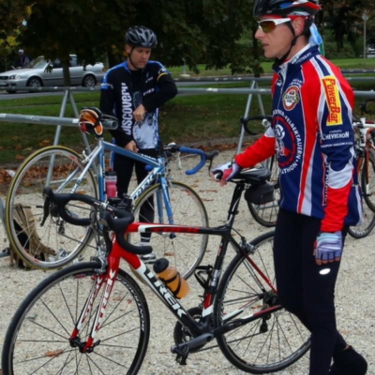 CYCLING  AT-HU Szombathely #2513