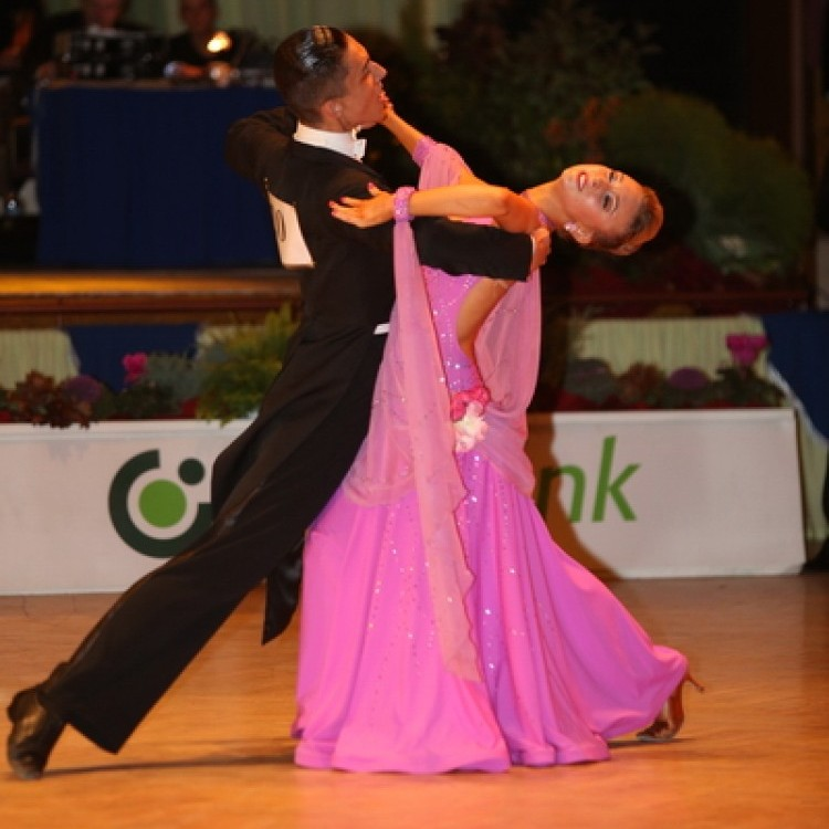 ISIS Dance 2013 #3102