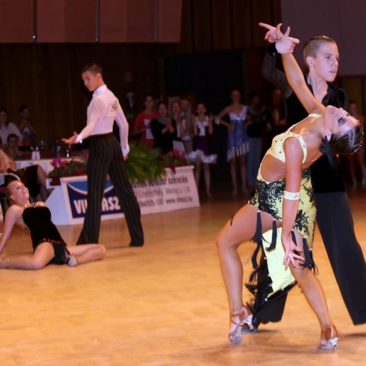 ISIS Dance OTP Kupa 2013 #3216