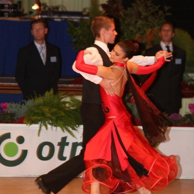 ISIS Dance OTP Kupa 2013 #3239